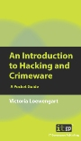 Introduction to Hacking & Crimeware