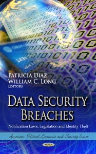 DataSecurityBreach