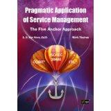 PragmaticApp