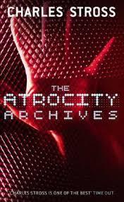artocity