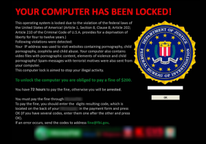 ransomware-image