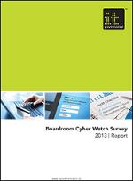 Cyber-Watch-2013-sml