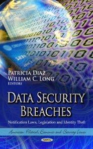 DataSecurityBreach
