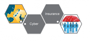 CyberInsurancepng