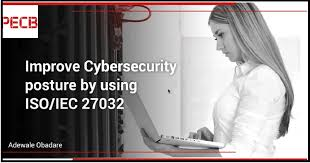 iso27032
