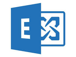 ProxyLogon Microsoft Exchange exploit is completely out of the bagSecurity  Affairs