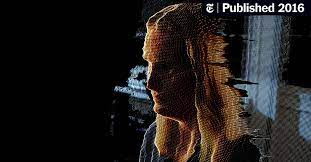 Review: 'Zero Days' Examines Cyberwarfare's Potential Online Apocalypse -  The New York Times