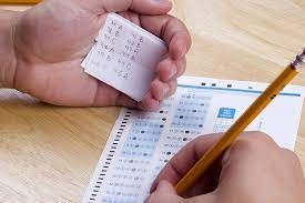 How to Prevent Cheating on Workplace Exams - HR Daily Advisor